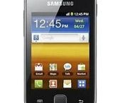 Lowest Online Price: Samsung Galaxy Y S5360 @ 4420Rs