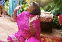 Indian Weddings in Hawaii / Indian Weddings held in Hawaii. Usually on the Island of Oahu, Kauai and Maui.