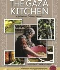 books - cookbooks wishlist