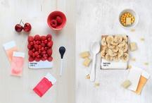 Products I Love / by Fernanda