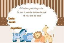 http://imageserve.babycenter.com/23/000/182/P64SjFGAEU6GZGeNWvDXq5RNV8QiYKfe