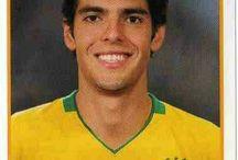 BRAZILIA CM2010
