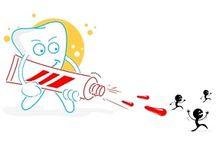 Pueblo Dentist / Pueblo dentists for all type of dental and oral health care.