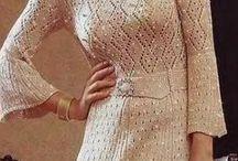 rochita femei