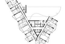 Triangular plans