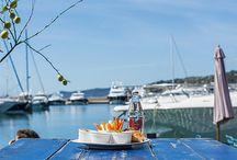 Healthy Ibiza