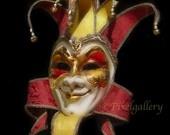 Mardi Gras / Celebrate the season in style...