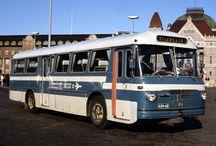 Bussit