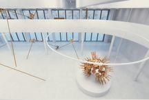 design and arhitecture
