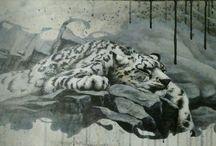 Jen Lipski Fine Art