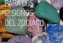 piedras y significado