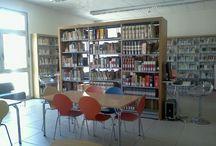 Antonella / Corso di rilassamento a Firenze presso la Biblioteca Nova, in via Canova zona Isolotto per 6lunedi  corso gratuito.