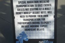 runDisney-Travel Providers / We are proud to be Travel Provides for select runDisney races.  We sell bibs for select SOLD OUT races, along with free planning services.