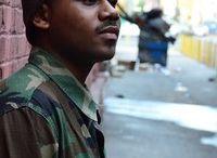Indie Hip Hop Review Top Picks