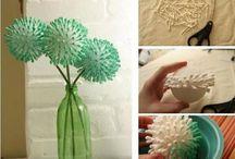 nozze di cotone
