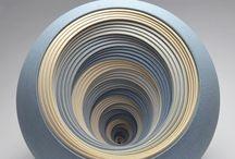 IMAGE BOOK<Form & Structure> / CONTEMPORARY CERAMICS