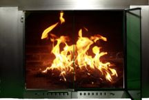 Awesome Fireplace Accessories / Get ideas for must-have Fireplace, Stove, & Hearth Accessories from Marsh's Stoves & Fireplaces serving Toronto ON.