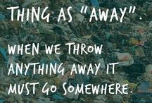 Quotes on Recycling / Quotes on Recycling
