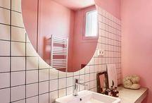ARQ. bath