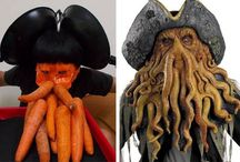 cosplay low cost