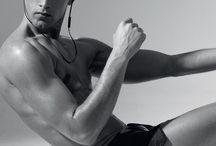 Men's Health & Fitness