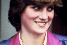 Diana's rare photos 1