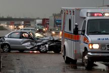 Accident & Injury Lawyers