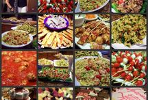 Baby Shower Food Easy Ideas / Looking for Baby Shower Food Easy Ideas? Take a look at our collection videos and picture of Baby Shower Food Easy Ideas and get inspired