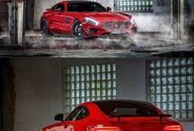 Automóveis / Rodas