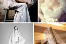 {Spanish wedding} / casamento espanhol, spanish wedding