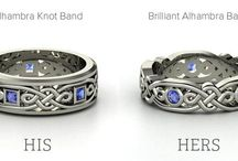 02 jewelry