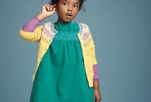 kids fashion images