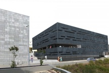 University | arthitectural.com