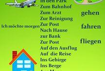 Farshid deutsches Bild