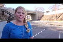 Videos from Jen Bengel