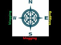 Join and working as a blogger is wonderful choice