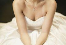 Wedding shoots ideas