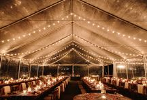 l a u r e l & r o s e | real Ojai Valley wedding