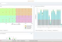 EMR Report Management Web Application