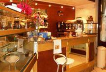 Bar Tavola Calda  Asti Centro
