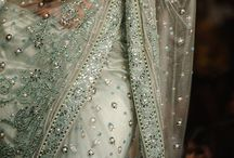 Indian outfits! / by Param Dhillon