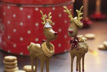 Christmas decorations / #christmasdecorations #Christmas