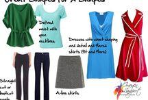 For N's wardrobe