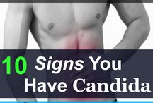 Candida Education / What is candida, Diets, foods to avoid, symptoms, treatment, complications,