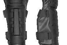wojsko / uzbrojenie