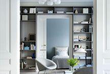 Apartment A-ideas
