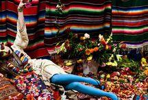 Color multicolor