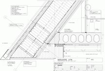 ARCHITECTURE: Details drawings