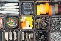 Organizare bucatarie