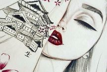Ermy Shahira Concuongff33 On Pinterest